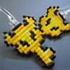Pixelosis's avatar