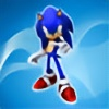 PixelOz's avatar