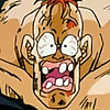 pixelp0n's avatar