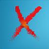 pixelpacker's avatar
