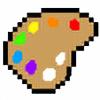 pixelpallet6's avatar