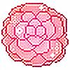 PixelPam's avatar