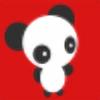 PixelPandaa's avatar