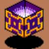 pixelpandora's avatar