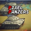 PixelPanzers's avatar