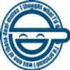 Pixelpapst's avatar