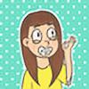 pixelpeaches's avatar