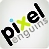 pixelpenguins's avatar