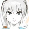 pixelperf3ct's avatar