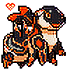PixelPheasant's avatar