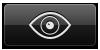 Pixelphiles's avatar