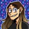 pixelpingpong's avatar