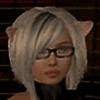 Pixelplaytoy's avatar
