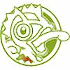pixelpoe's avatar
