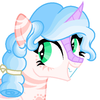 PixelPop1702's avatar