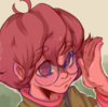 pixelpopz's avatar