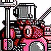 PixelPowerLuke's avatar
