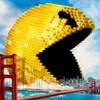 PixelPrutser's avatar