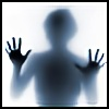 pixelpsycho's avatar