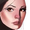 Pixelpunkk's avatar