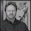 PixelPurfect's avatar