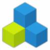 pixelquarry's avatar