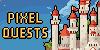 PixelQuests's avatar