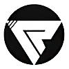 pixelR1OT's avatar