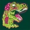 pixelrext's avatar