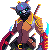 PixelRipster's avatar