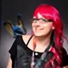 pixelromance's avatar