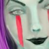 PixelSafe's avatar