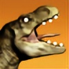 pixelsaurus's avatar