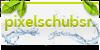 pixelschubsr's avatar
