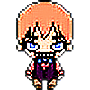 PixelScreams's avatar
