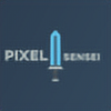 PixelSensei's avatar