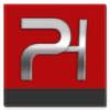 pixelshouse's avatar