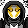 PixelSKOYT's avatar