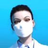 PixelsLab's avatar