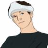 pixelslip's avatar