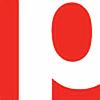 pixelsmarket's avatar