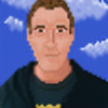 PixelsNTing's avatar