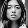 PixelsofShae's avatar