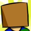 PixelSox's avatar
