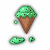 PixelSpectrum's avatar