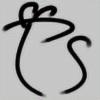 PixelSpriteArt's avatar