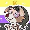 PixelSprout's avatar