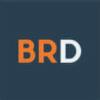 Pixelsquared's avatar