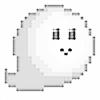 PixelSquirrel1's avatar