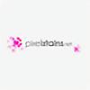 pixelstains's avatar